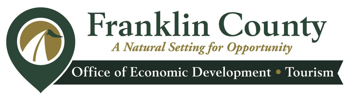 FranklinCo-OEDT_Logos_R5