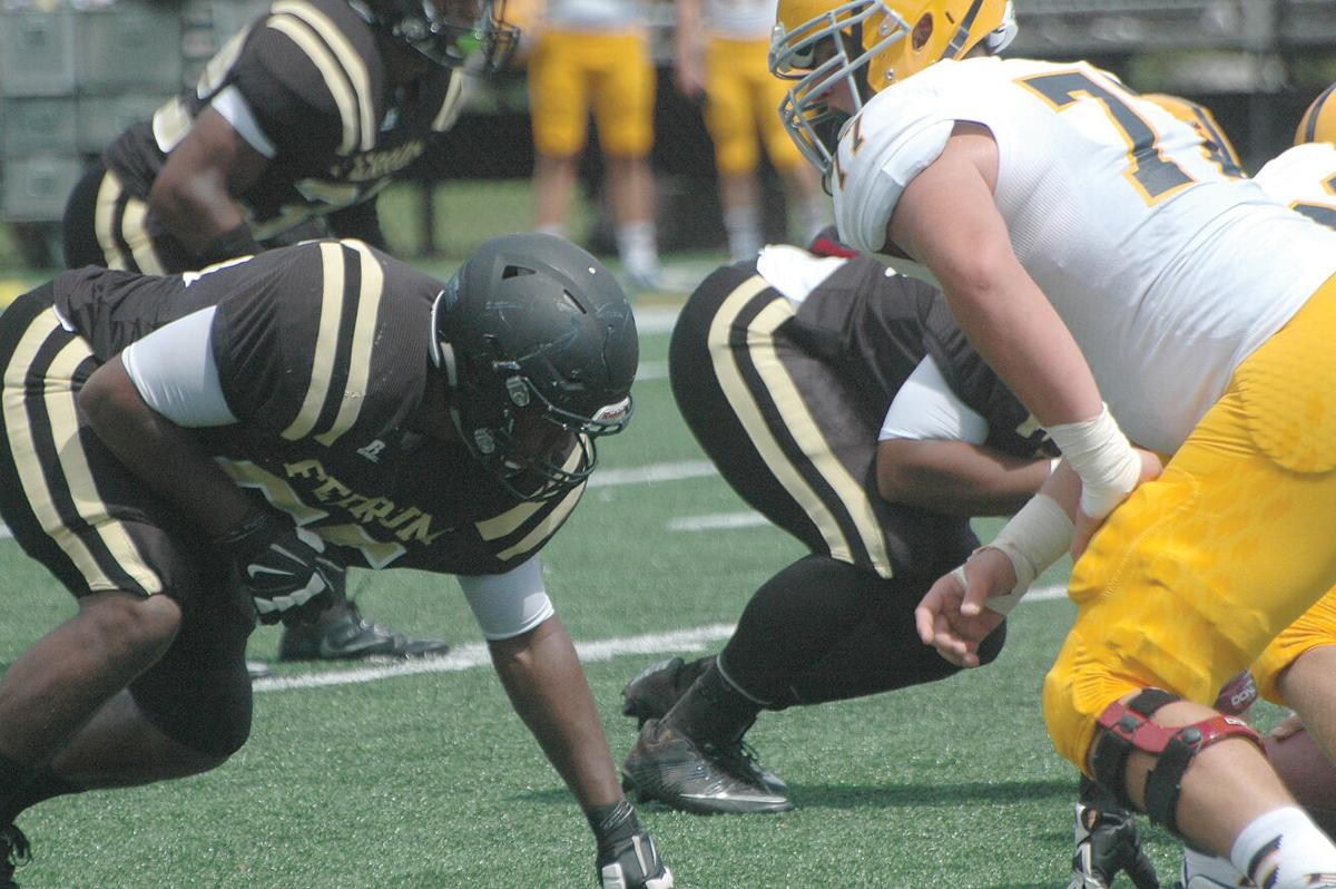 Ferrum, Emory & Henry rivalry is likely to end
