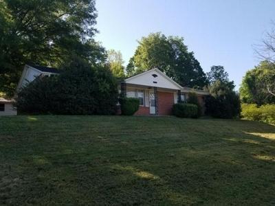 3 Bedroom Home in Bassett - $88,900
