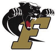 Two Ferrum wrestlers place in Illinois tournament