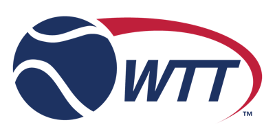 Players are added to World TeamTennis rosters