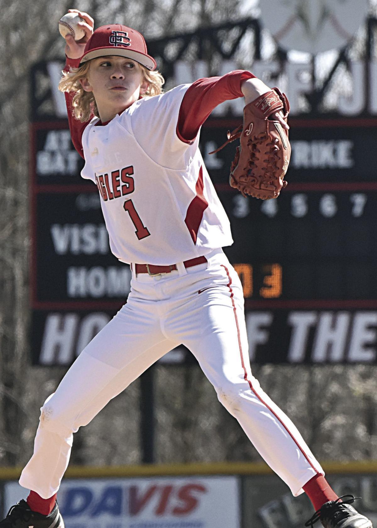 Benjamin Franklin Middle School Baseball Sports News Thefranklinnewspost Com