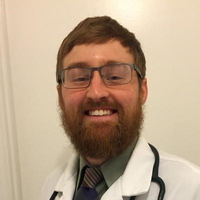 Dr. Edmondson