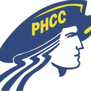 Ellis is named head baseball coach at Patrick Henry Community College