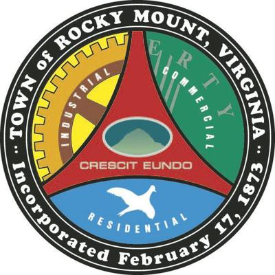 Rocky Mount to keep elections in May