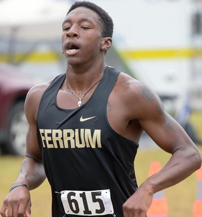 Ferrum men finish 10th at Hornet Harrier Invitational