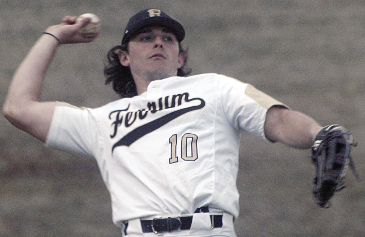 Six Ferrum student-athletes earn VaSID academic all state laurels