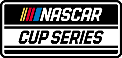 All-Star race is moving to Bristol