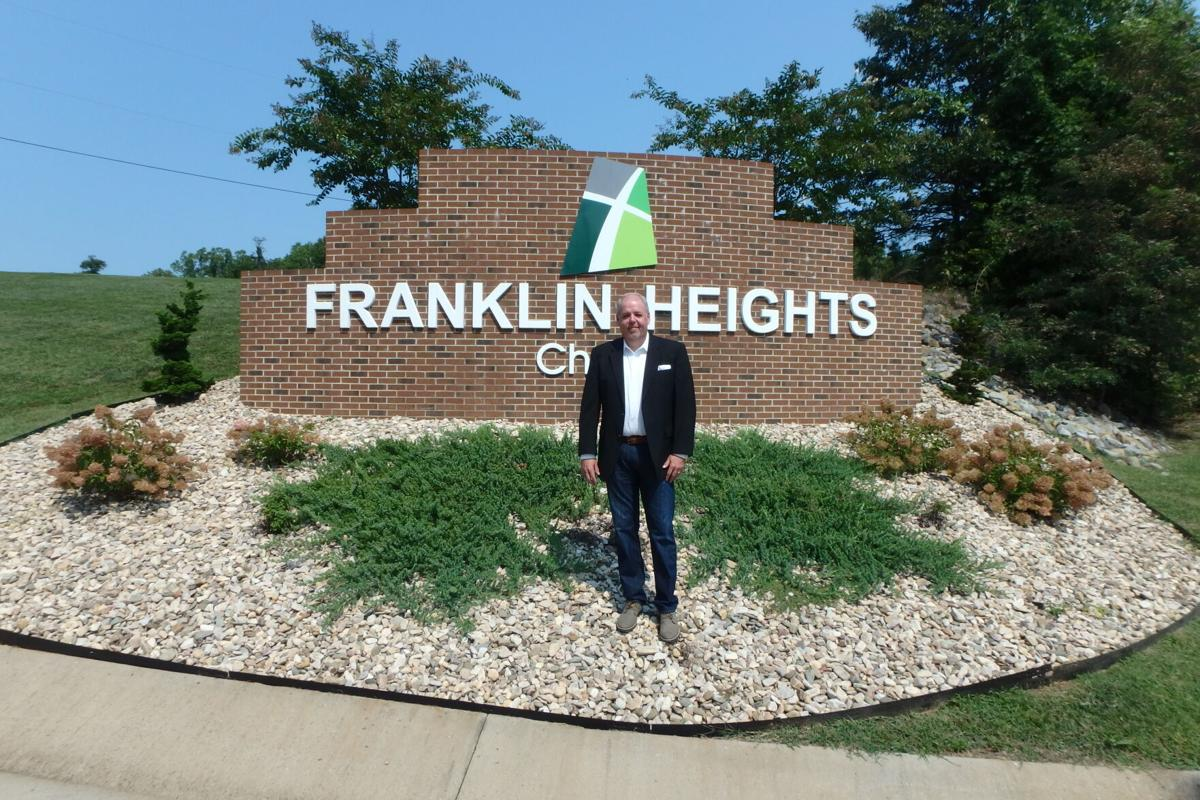 Franklin Heights Photo