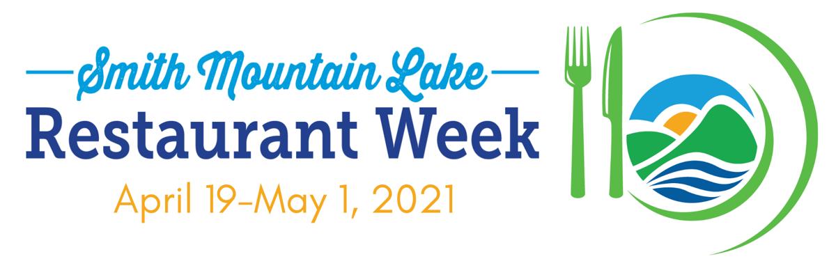 Inaugural Restaurant Week to start April 19