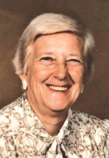 Ferguson, Jeanette