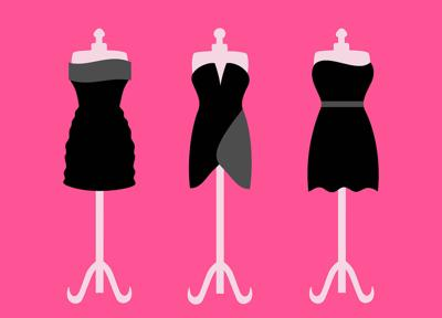 25289bc2e48c Gently used prom dresses are available for free | News ...
