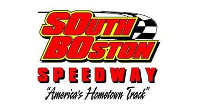 South Boston Speedway opens 2020 campaign Saturday