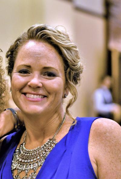 Beth Anne Deems