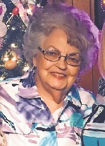 MATTOX, Jean Young