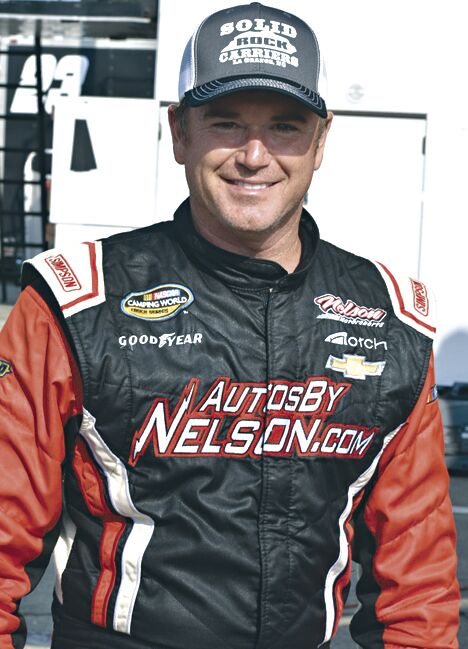 McCarty, Peters return tonight in Hickory