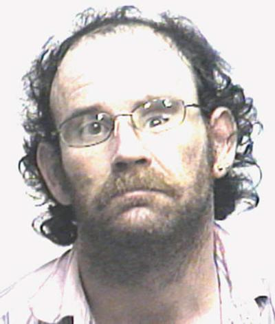 Austin indicted on two more meth charges | Local