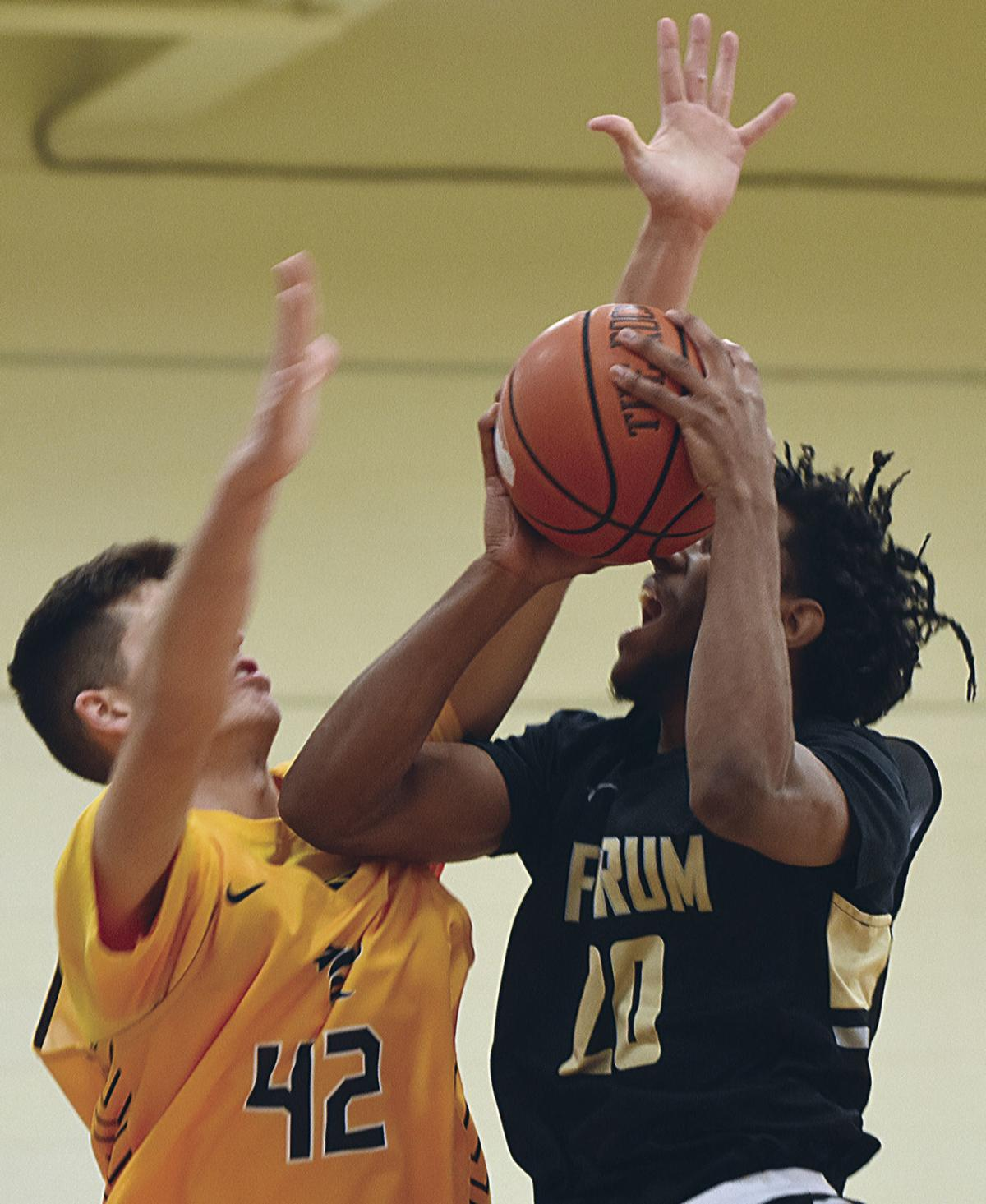 Panthers make ODAC tournament debut against Emory & Henry at home