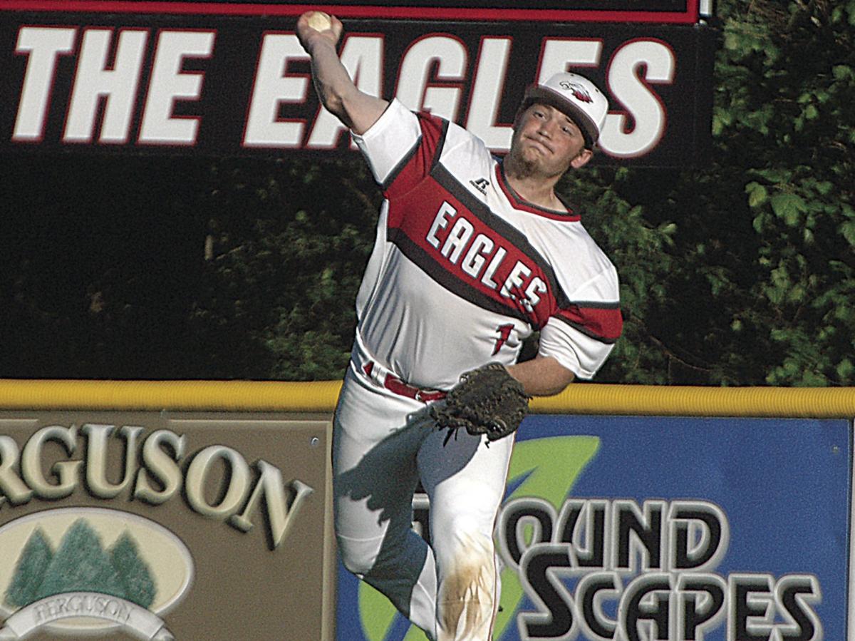 Cougars close curtain on Eagles' Piedmont District era with postseason upset