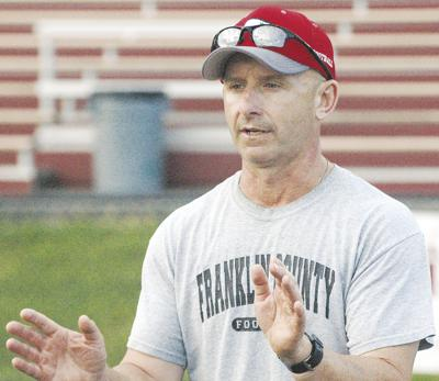 HIGH SCHOOL FOOTBALL: Two of Edward's mentors are saying good-bye