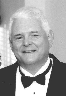 Fisher Jr., Grover Wilson