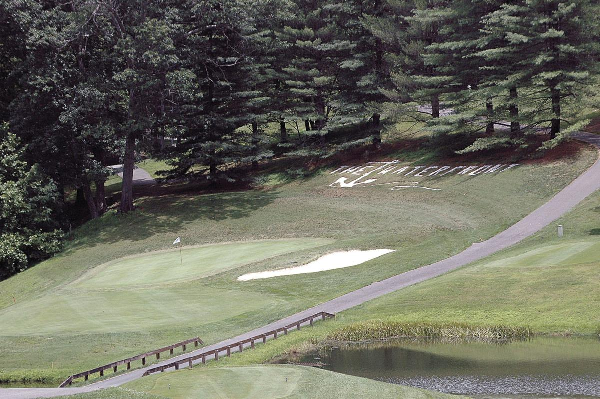 SML Lions decide to discontinue its sponsorship of Junior Open