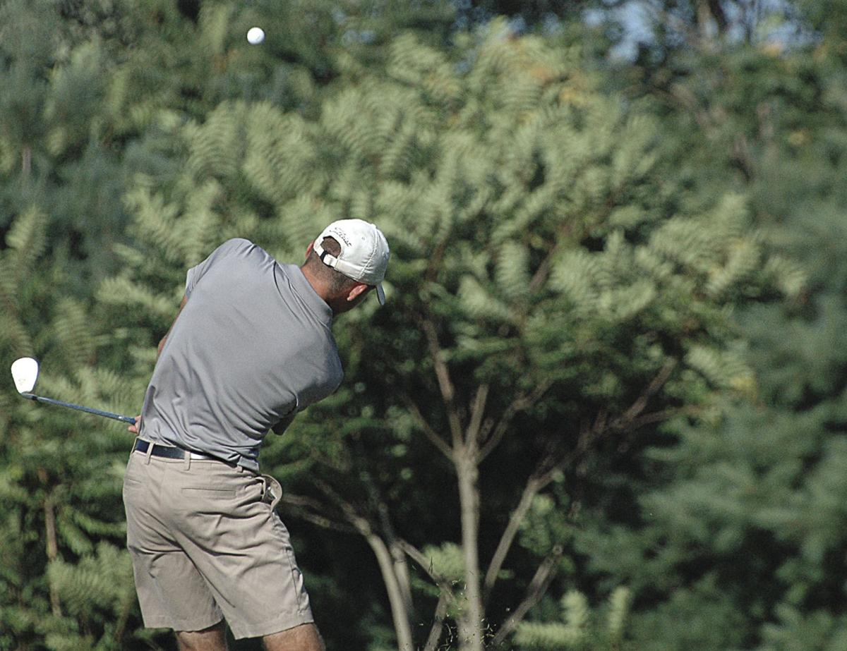 Eagles to face a stellar field Monday in Lake Chesdin High School Invitational
