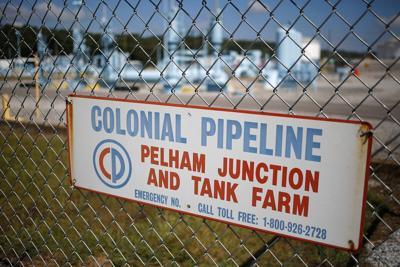 US pipeline shutdown sparks worries of $3 gas