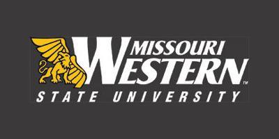 MWSU Logo