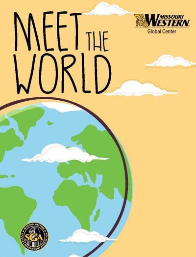 Meet the World