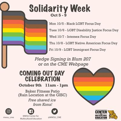 SolidarityWeek