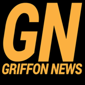 cropped-GN-logo.png
