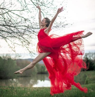 asheville ballet.jpg