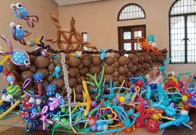 balloon festival 2.jpg