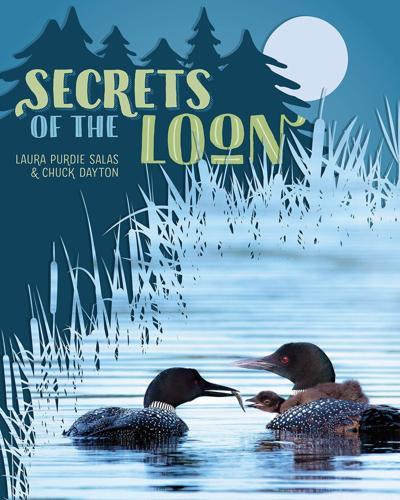 secrets loon.jpg