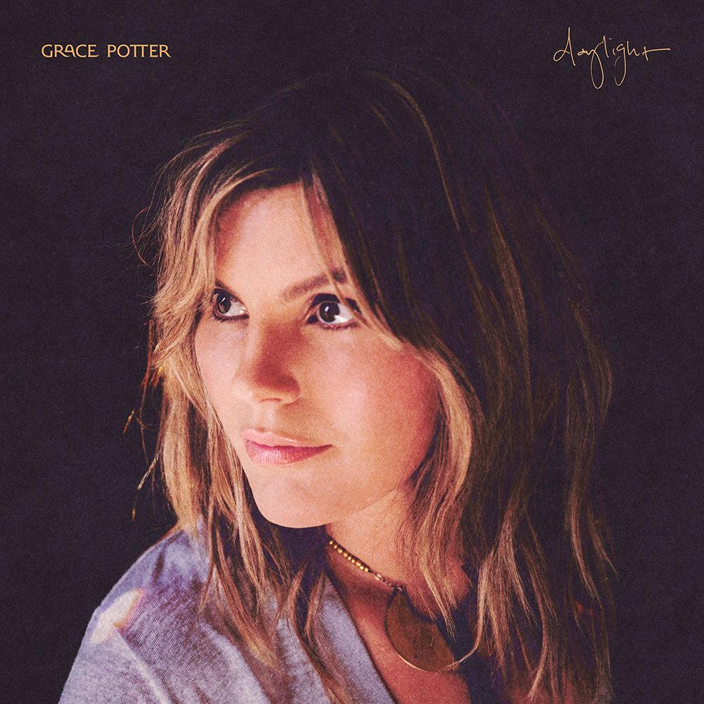 Grace-Potter-Daylight-Cover-RGB-lowrez.jpg