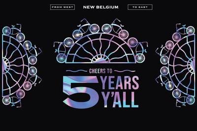 New Belgium AVL 5 yr graphic