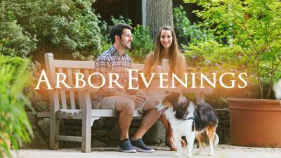 EventHeader-ArborEvenings-Jun21.jpg