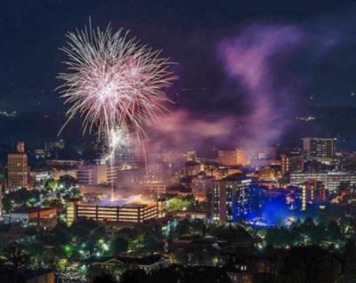 asheville fireworks.png