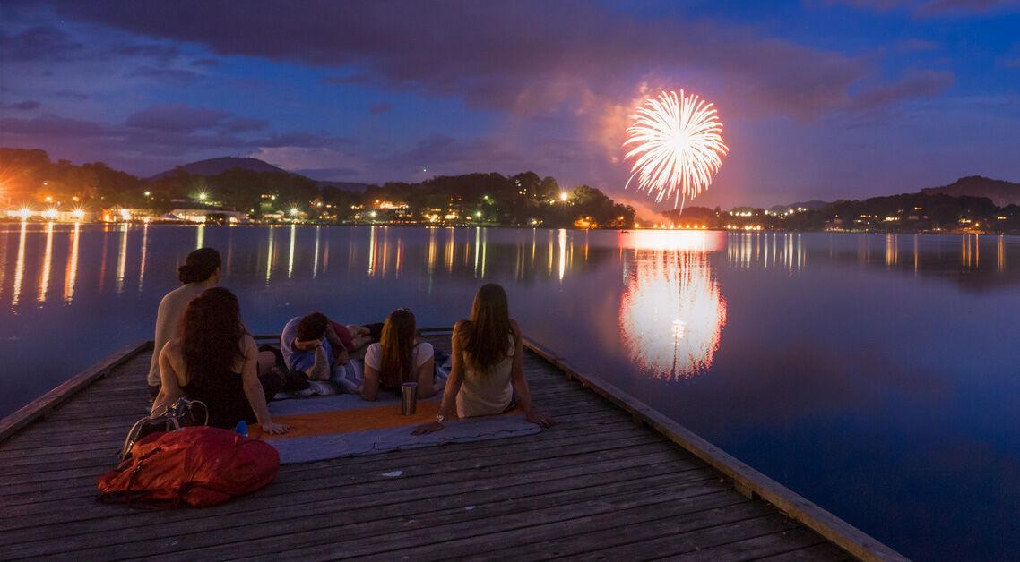 Lake Junaluska - Fireworks Photo.jpeg