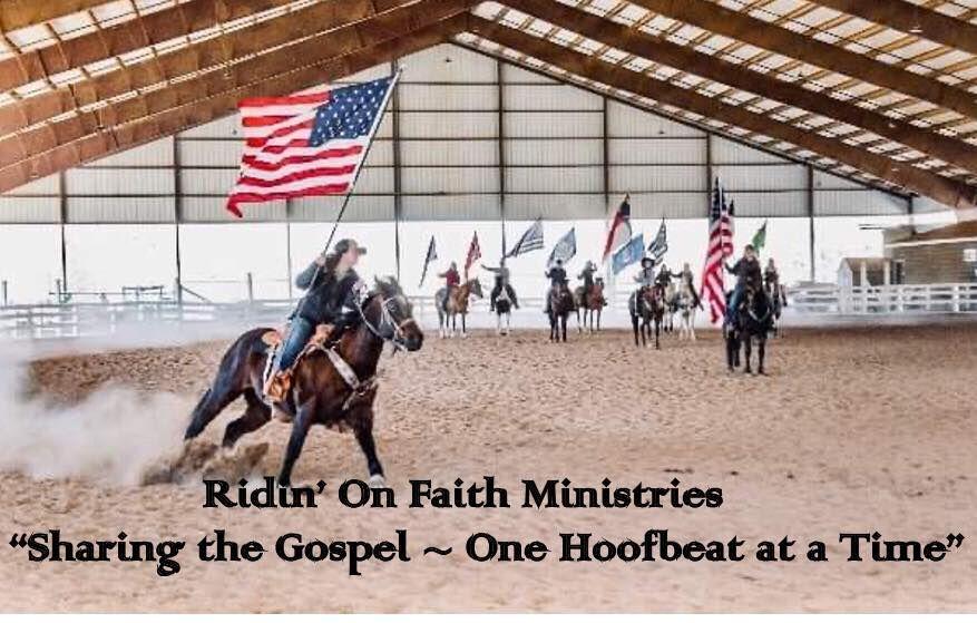 riding on faith easter.jpg