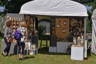 Mini-Fair-at-the-Folk-Art-Center-2021-600x400.jpg