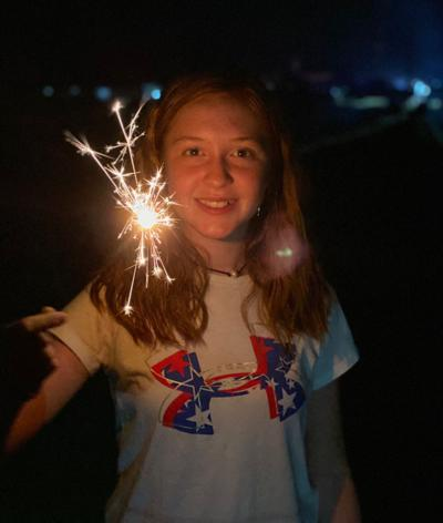 maggie fireworks.jpg