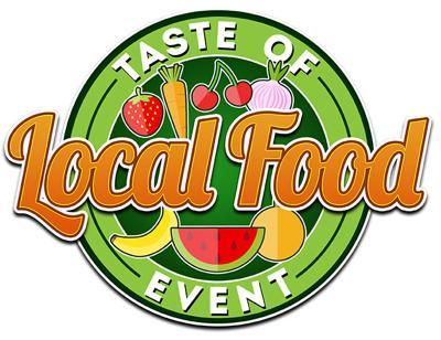 Taste of Local Food