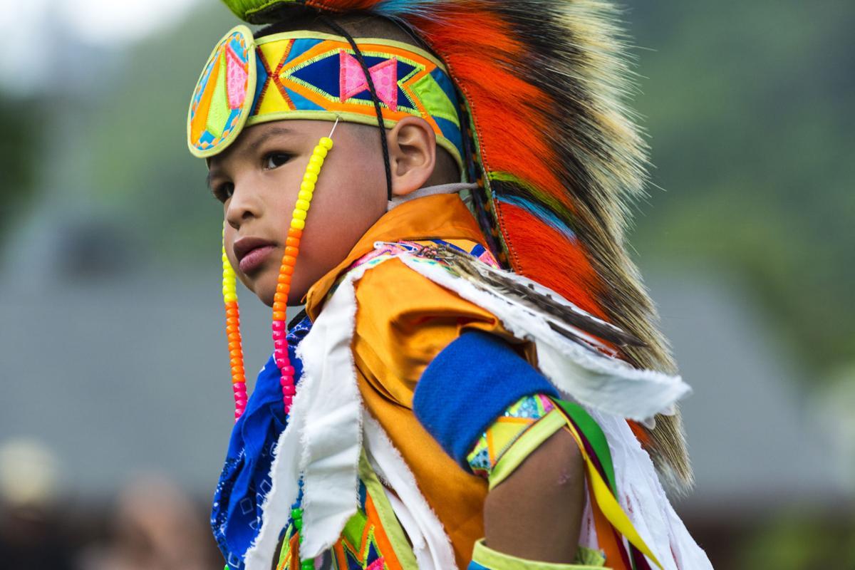 cherokee_powwow2.jpg