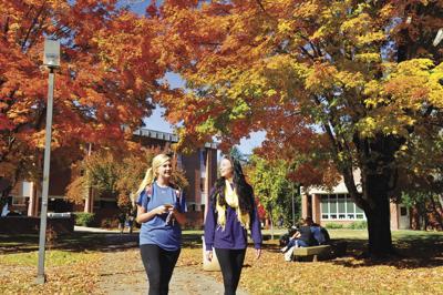 fall color on wcu campus.jpg