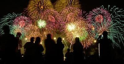 brevard fireworks.jpg