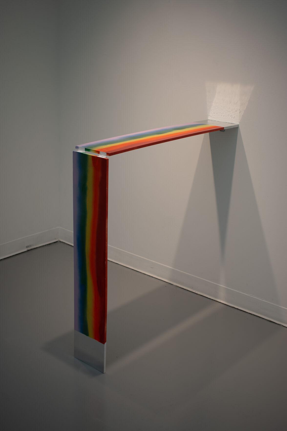 wcu Lex Turnbull - Rainbow Hinge.jpg