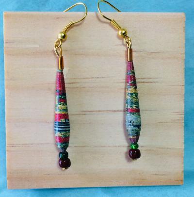 7569102-Paper-Bead-Earrings-0.jpg