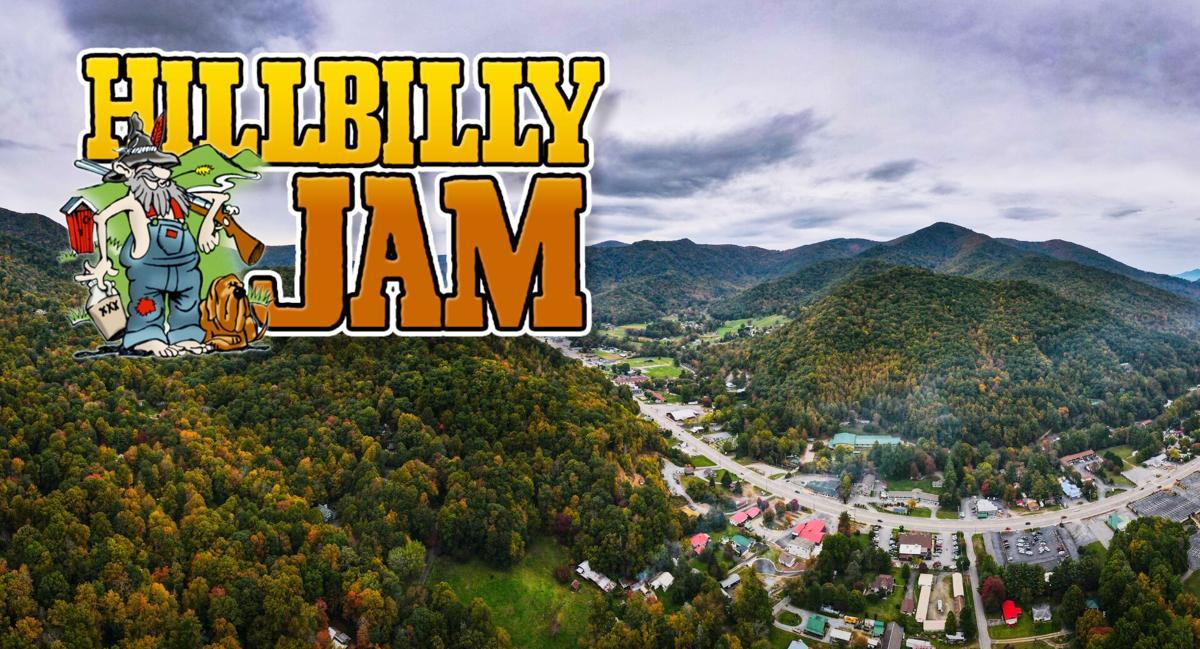 hillbilly winter.png